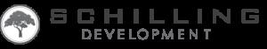 schilling-dev-logo